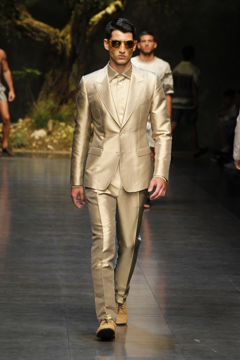 dolce-and-gabbana-ss-2014-men-fashion-show-runway-16