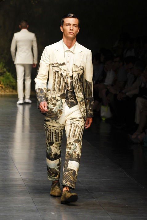 dolce-and-gabbana-ss-2014-men-fashion-show-runway-23