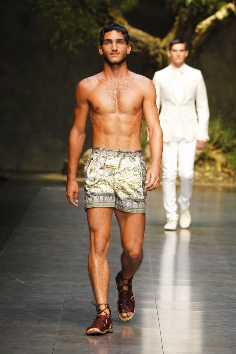 dolce-and-gabbana-ss-2014-men-fashion-show-runway-3
