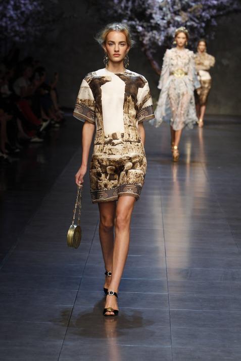 dolce-and-gabbana-ss-2014-women-fashion-show-runway-3