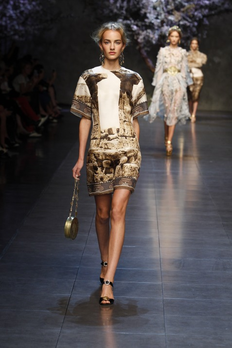 dolce-and-gabbana-ss-2014-women-fashion-show-runway-3