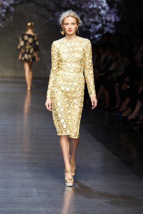 dolce-and-gabbana-ss-2014-women-fashion-show-runway-35