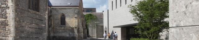 Gallo-Romeins-Museum