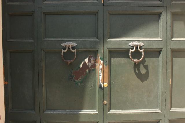 het-sleutelgat