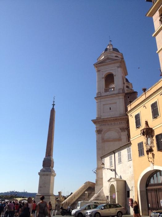 Obelisco-sallustiano