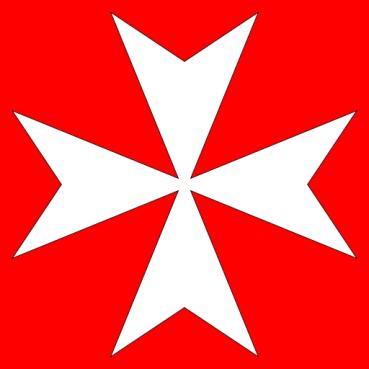 Kruis-Malta