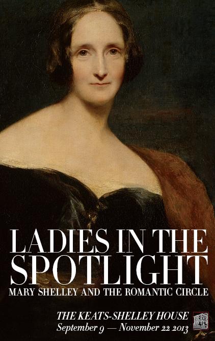 Ladies-in-the-spotlight