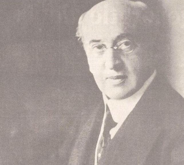 Louis-Couperus