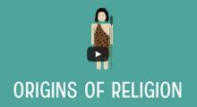 origins-of-religion