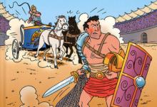 Paarden-zwaarden-en-rare-baarden-uitgelicht