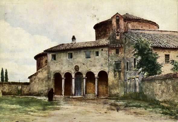 Santo-Stefano-Rotondo