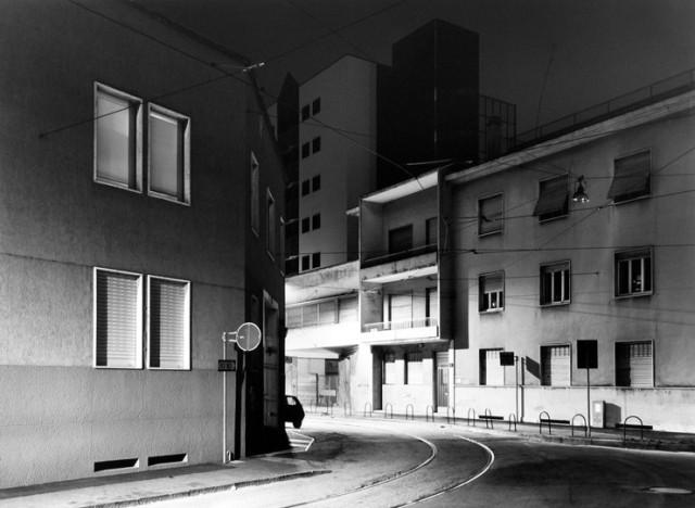 04_Milano_1995-a42f038b3f