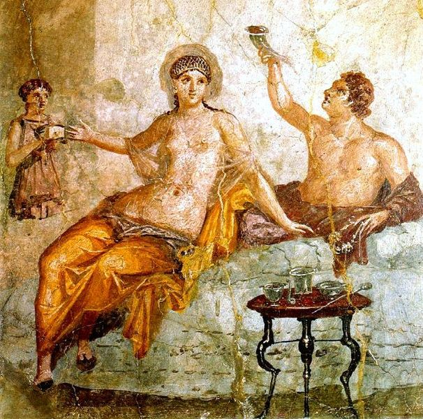 606px-Herculaneum_Fresco_001