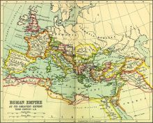 742px-Roman_Empire_full_map