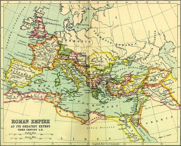 742px-Roman_Empire_full_map