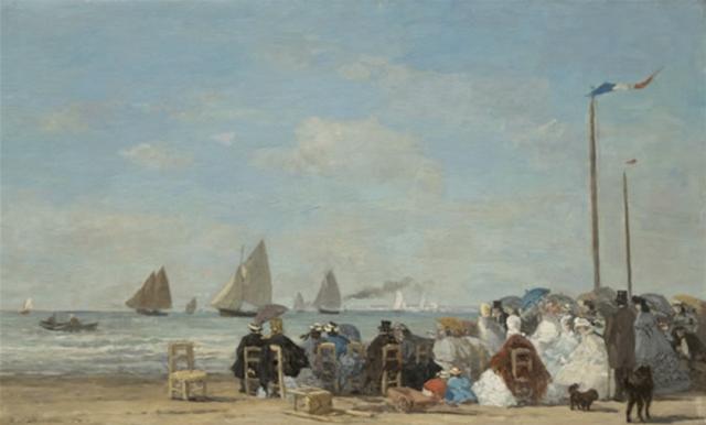 Impressionisme-1