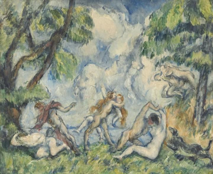 Impressionisme-2