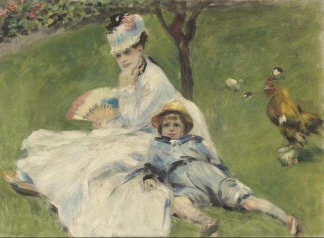 Impressionisme-4