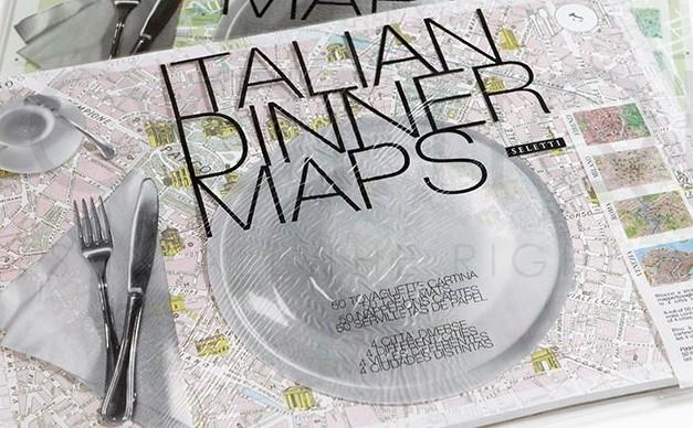 Italian-dinner-maps