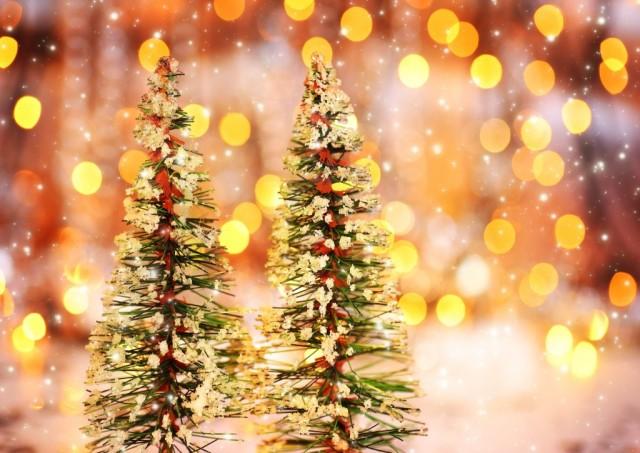kerstmis2