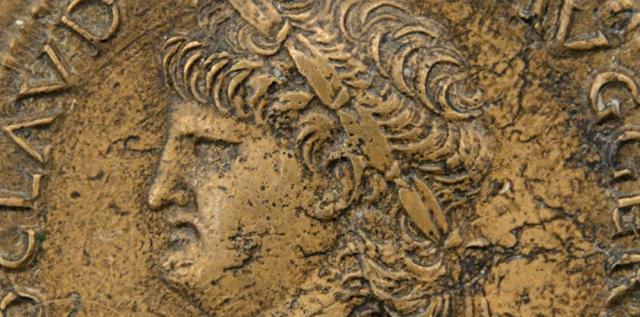 Nero-munt