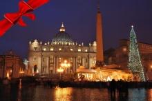 ROME-cadeau