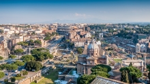 Rome-City-Free-HD-Wallpaper