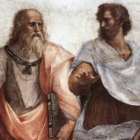 Gelukkig leven in 3 stappen volgens Aristoteles