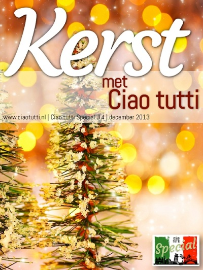 Ciao-tutti-special-Kerst1