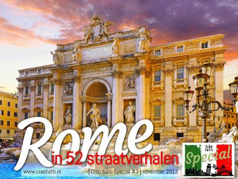 ciao-tutti-special-rome2