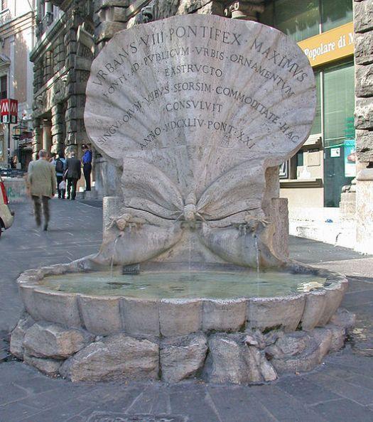 Fontana-delle-Api