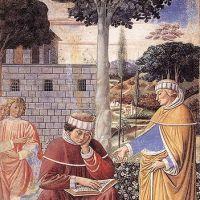 Tijdloos advies van Augustinus over innerlijke rust vinden