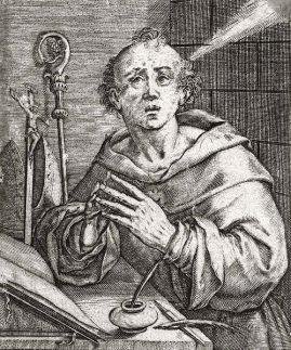 499px-Augustinus_2