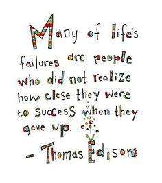failure-edison