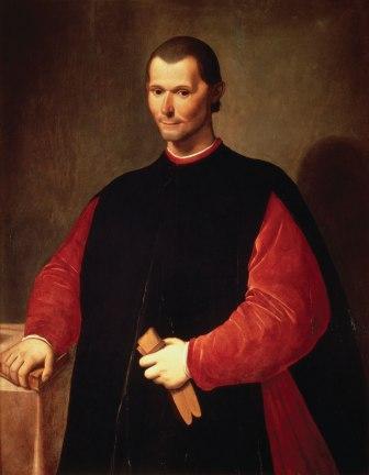 Portrait_of_Niccolò_Machiavelli_by_Santi_di_Tito