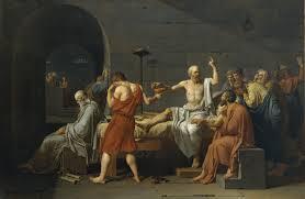 Over faalangst, en filosofieën om er je voordeel mee tedoen
