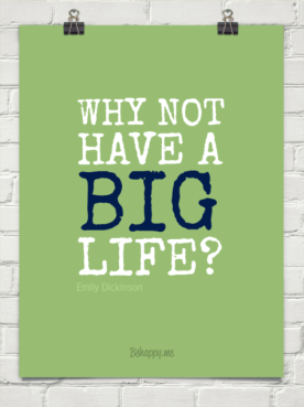 big-life