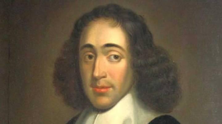 Het goede leven volgens Spinoza, de beroemdste filosoof vanNederland