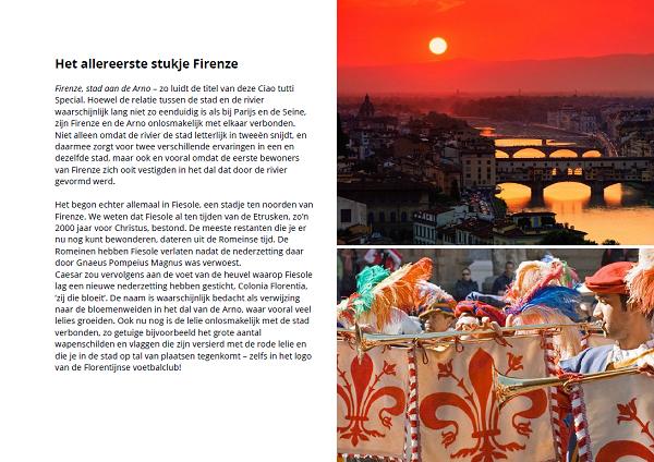 Ciao-tutti-special-Firenze