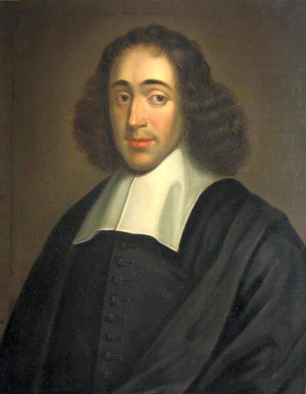 Spinoza-1