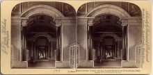 Underwood_&_Underwood_©_1897_No._199_-_Grand_Corridor,_Vatican_Library,_longest_room_in_the_world,_Rome,_Italy