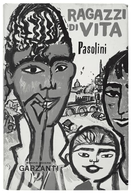 Pasolini-5