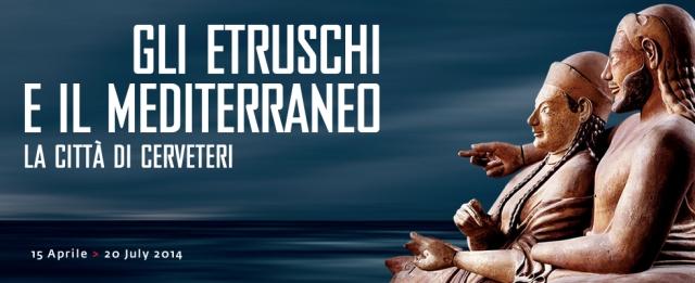 Etruschi-mediterraneo