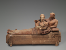 Etrusken-tentoonstelling-Rome