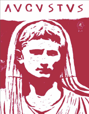 Roma-Aeterna-omslag