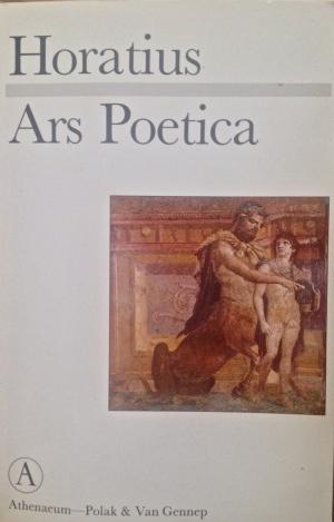 Ars-poetica