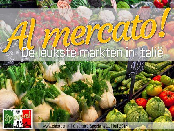 Ciao-tutti-Special-11-Leukste-markten-Italie