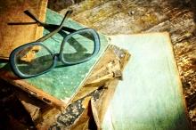 boeken-zomervakantie