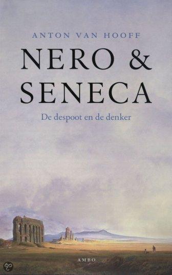 Nero-en-Seneca