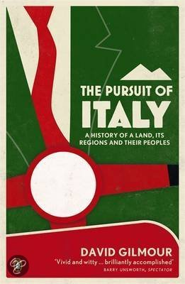 The-pursuit-of-Italy